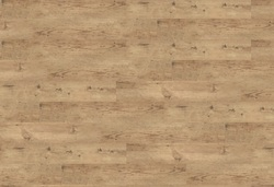 Expona 0,7PUR 6151 | Blond Country Plank